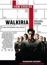 walkiria_plakat