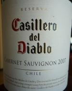 casillero_del_diablo
