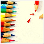 pencils_by_pickerel_flickr